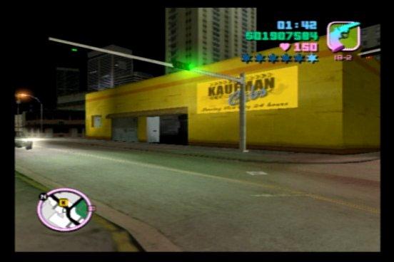 Viewing Image at The GTA Domain